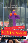 Twenty-First-Century Feminismos