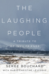 Laughing People, The