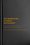 Urbanization of Forced Displacement, The