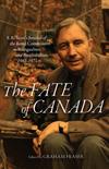 Fate of Canada, The