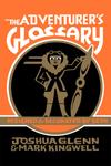 Adventurer's Glossary, The