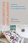 Documenting Displacement