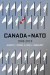 Canada in NATO, 1949–2019