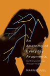 Anatomy of Everyday Arguments, An