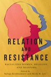 Relation and Resistance
