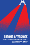 Chronic Aftershock