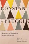 Constant Struggle