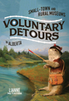 Voluntary Detours