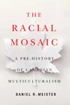 Racial Mosaic, The