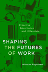 Shaping the Futures of Work