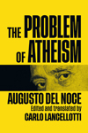 Problem of Atheism, The