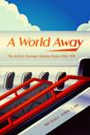 World Away, A