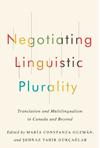 Negotiating Linguistic Plurality