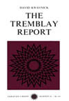 Tremblay Report, The