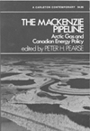 MacKenzie Pipeline, The