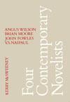 Four Contemporary Novelists