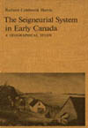 Seigneurial System in Early Canada, The