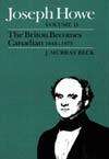 Joseph Howe, Volume II