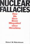 Nuclear Fallacies