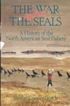 War Against the Seals, The
