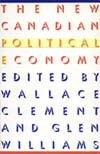New Canadian Political Economy, The