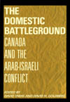 Domestic Battleground, The