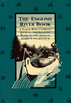 English River Book, The