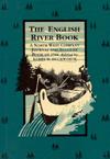 English River Book, The