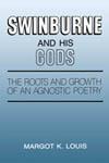 Swinburne and His Gods