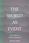 World as Event, The