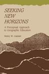 Seeking New Horizons