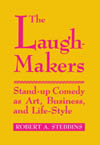 Laugh-Makers, The