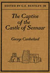 Captive of the Castle of Sennaar, The