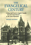Evangelical Century, The