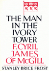 Man in the Ivory Tower, The