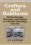 Crofters and Habitants