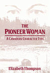 Pioneer Woman, The