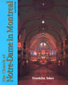 Church of Notre Dame in Montreal, The
