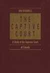 Captive Court, The