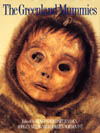 Greenland Mummies, The
