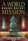 World Mission, A