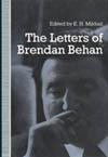 Letters of Brendan Behan, The