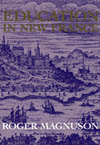 Education in New France