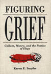 Figuring Grief