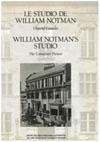 William Notman's Studio
