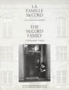 McCord Family, The