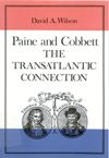 Paine and Cobbett