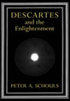 Descartes and the Enlightenment
