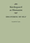 Kierkegaard as Humanist
