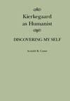 Kierkegaard as Humanist